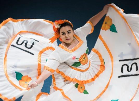 1031 Ynsl Irsc Culturaldiversityday