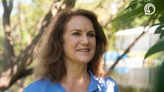 Marine scientist wants action from residents, government on climate change | Florida Voices