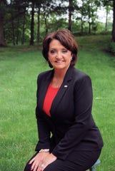 Kimberly Codispoti