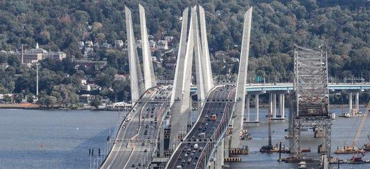 Bridge Panorama2