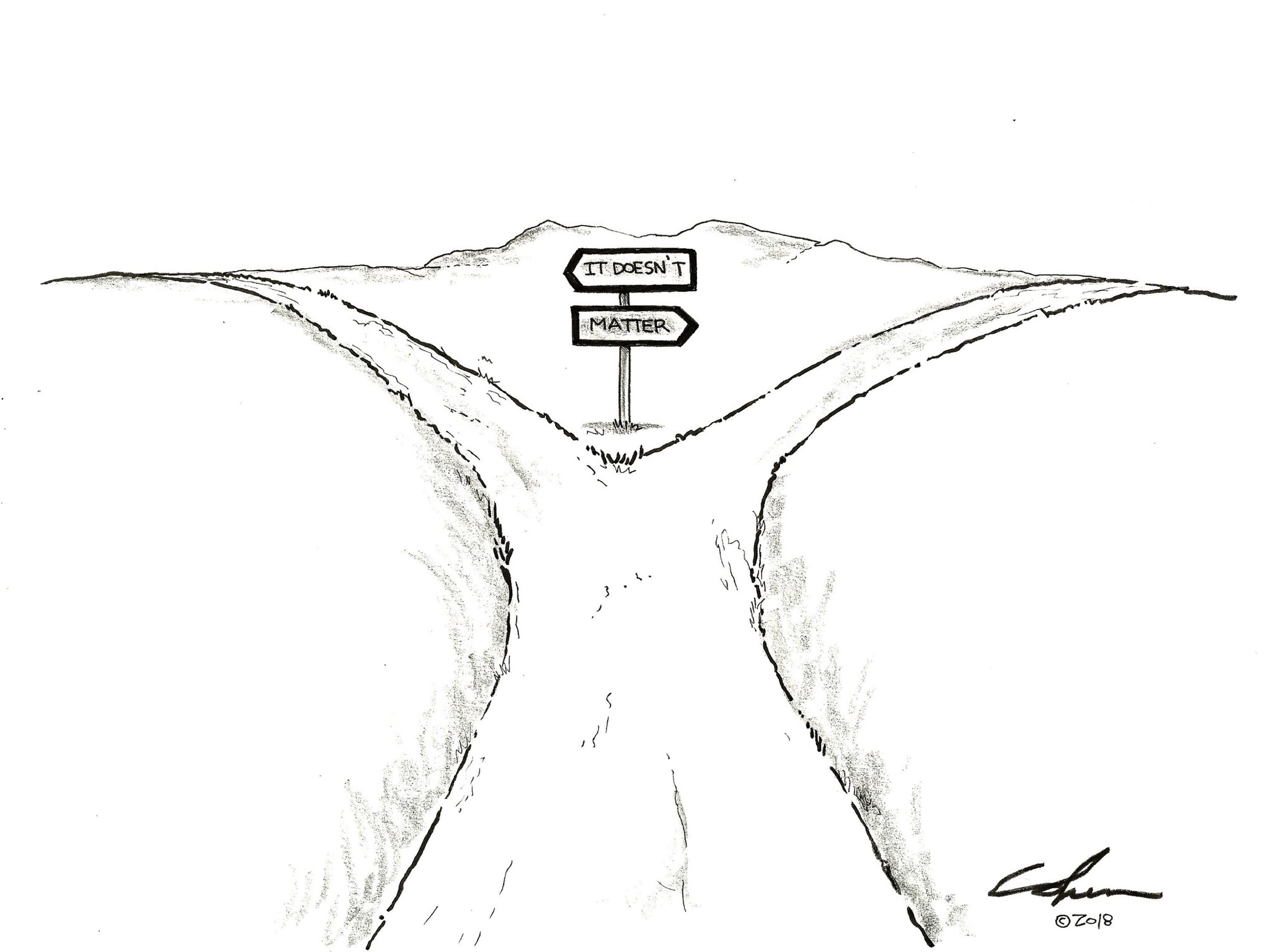 The cartoonist's homepage, citizen-times.com/voices-views