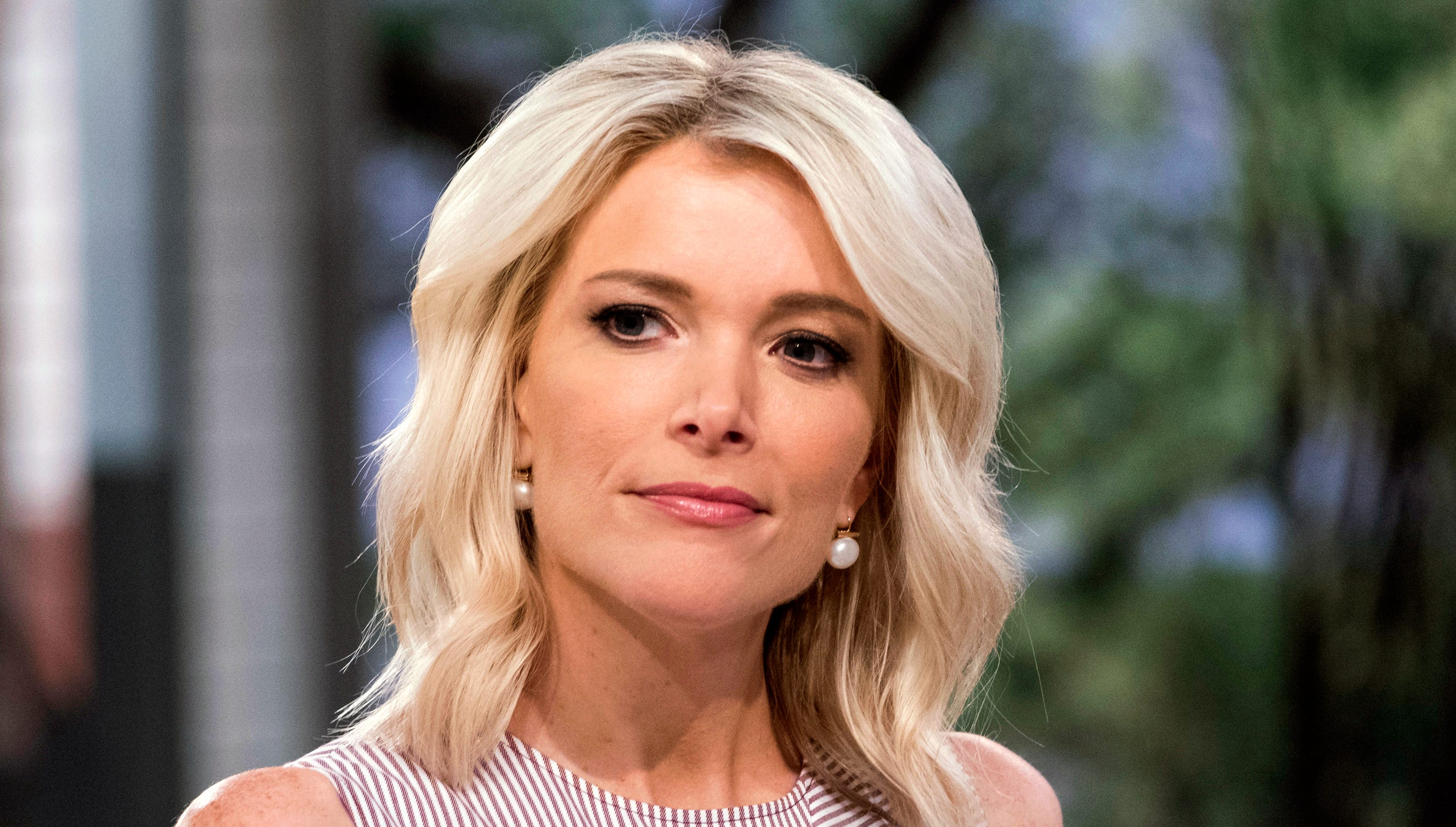 Megyn Kelly talks blackface controversy on 'Today' show ...