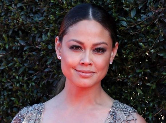 Vanessa Lachey is partnering with  AstraZeneca, a pharmaceutical company, to raise awareness about RSV, after her son was hospitalized with the virus for six days.