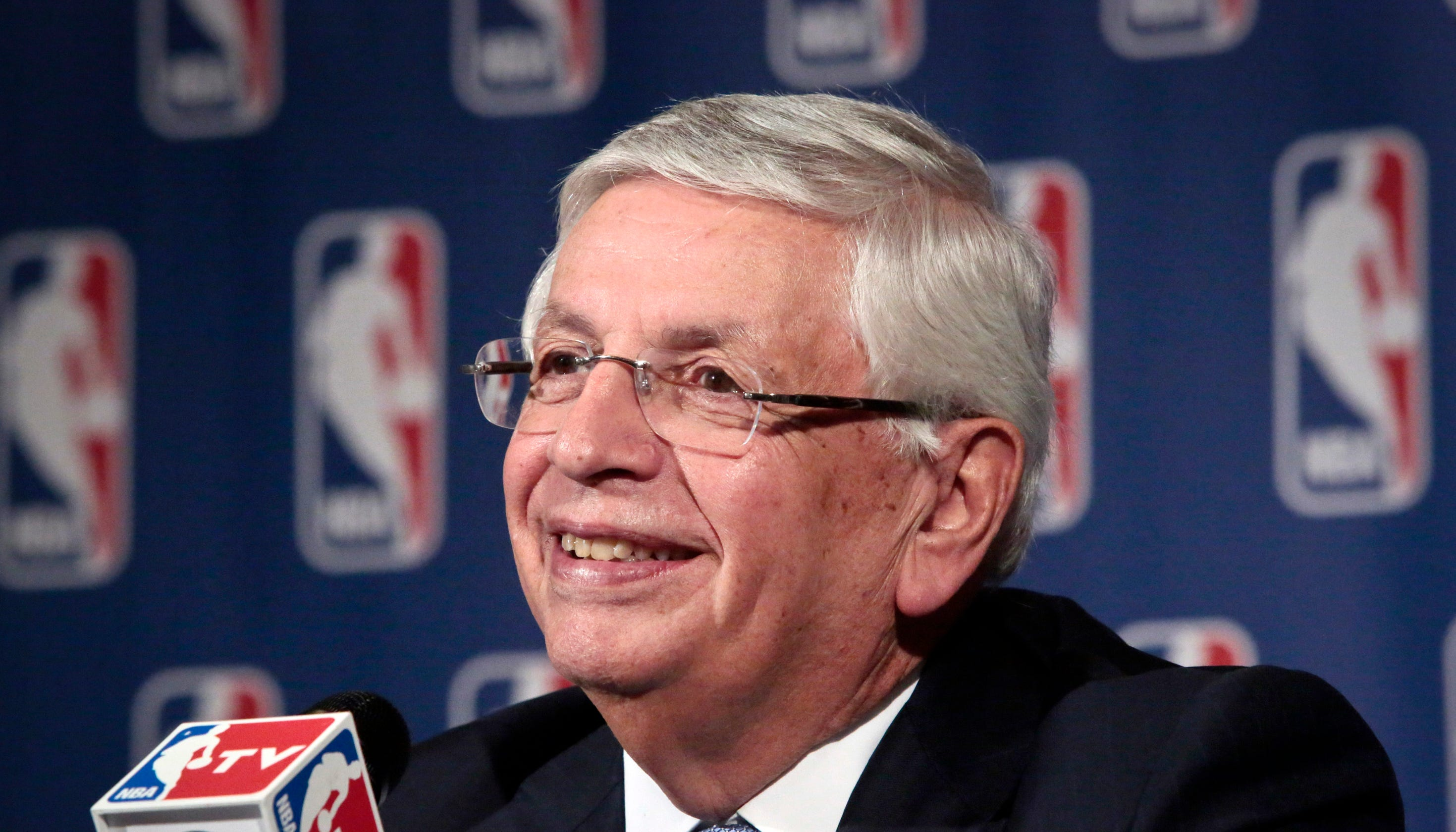 David Stern stands by Chris Paul-Lakers trade veto eed5b1761