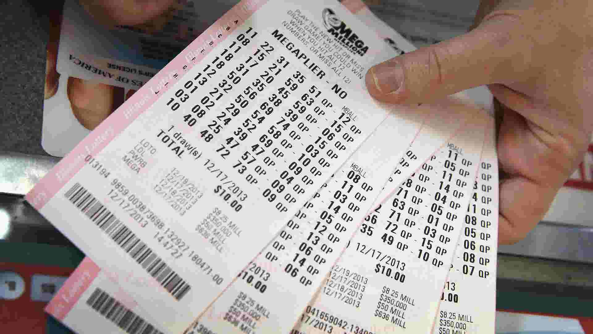Anonymous person in South Carolina wins $1 5 billion jackpot