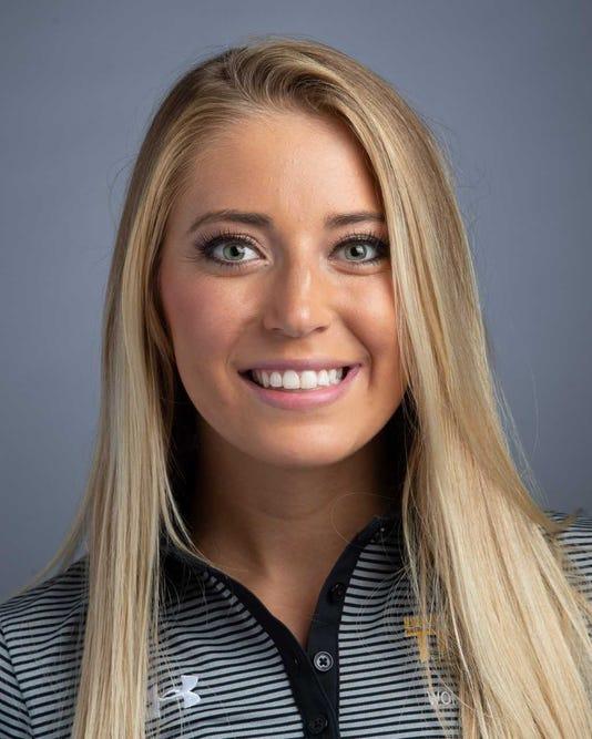 Hannah Braun