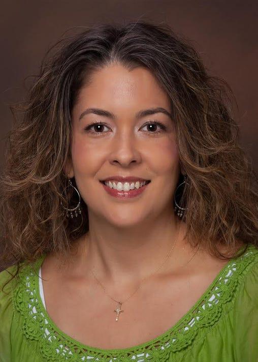 Annette Lerma