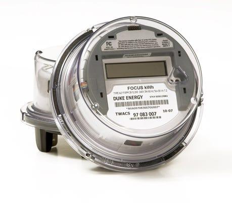 Smart Meter 2 Jpg