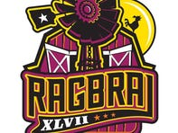 Watch the RAGBRAI route announcement live on Saturday night