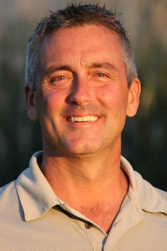 Dan Nieland