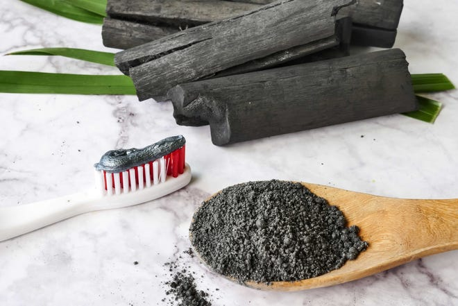 Many users believe the black powder can brighten teeth, temper body odor and help the body detox. And while there may be truth to some of those claims, not every charcoal product is safe to use.