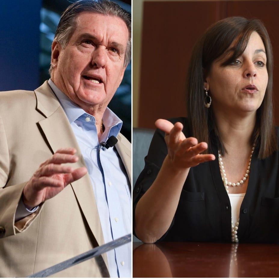 UAW bribery probe focuses on trinket deals