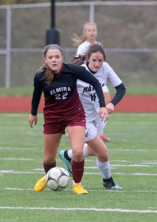 ELM Class AA Girls Soccer_02