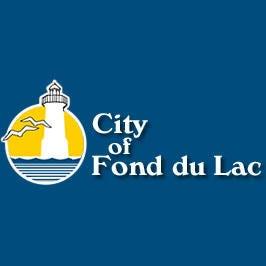 City of Fond du Lac logo