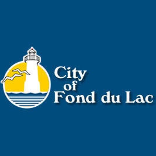 Cityfonddulac Square
