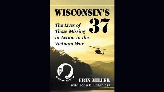 Wisconsins 37