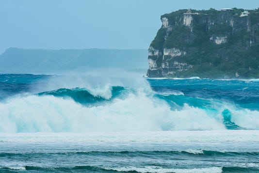 Yutu Surf 05