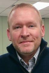 Brad Staton