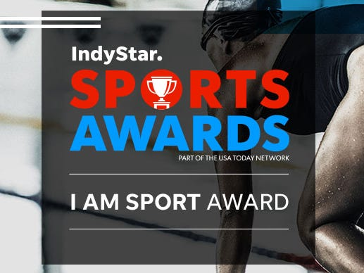 Know a high school athlete who goes above and beyond in his or her community? Honor them.