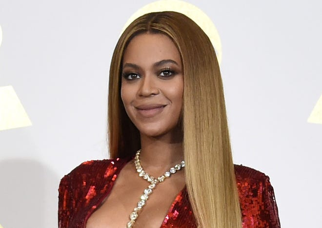 Singer and songwriter Beyoncé is among the latest celebrities to show support for Beto O'Rouke, who is trying to unseat Sen. Ted Cruz.
