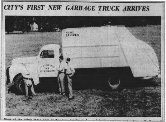 Trash Truck 1 Aug 1951 1