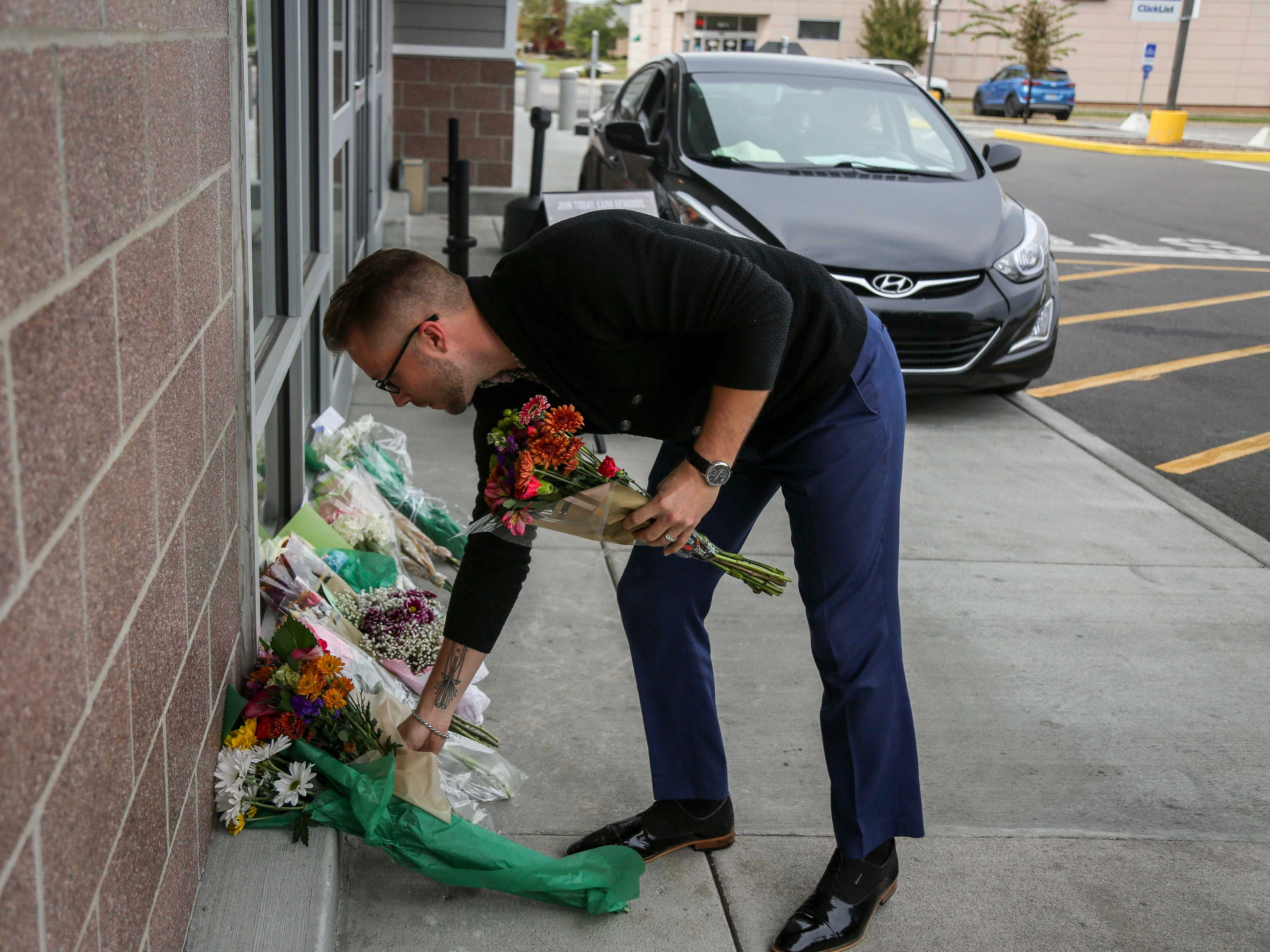 Could the Louisville Kroger shooting be a hate crime? Here's how it's defined