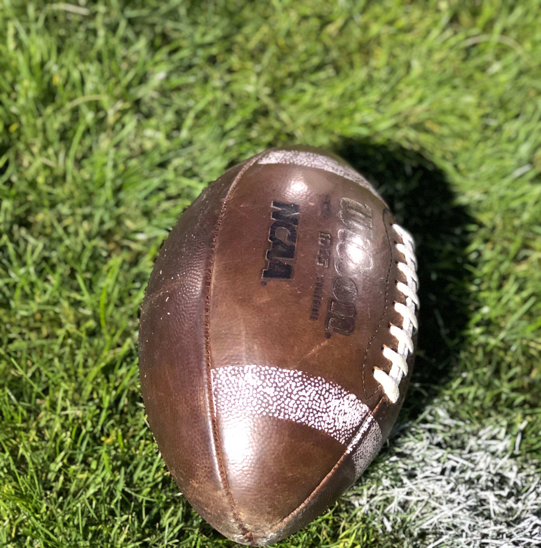High school football scoreboard: Week 10