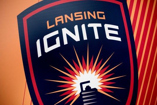181025 Lansing Ignite 094a