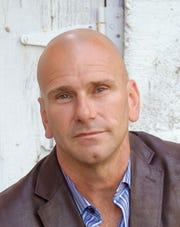 Jeff Dahlke
