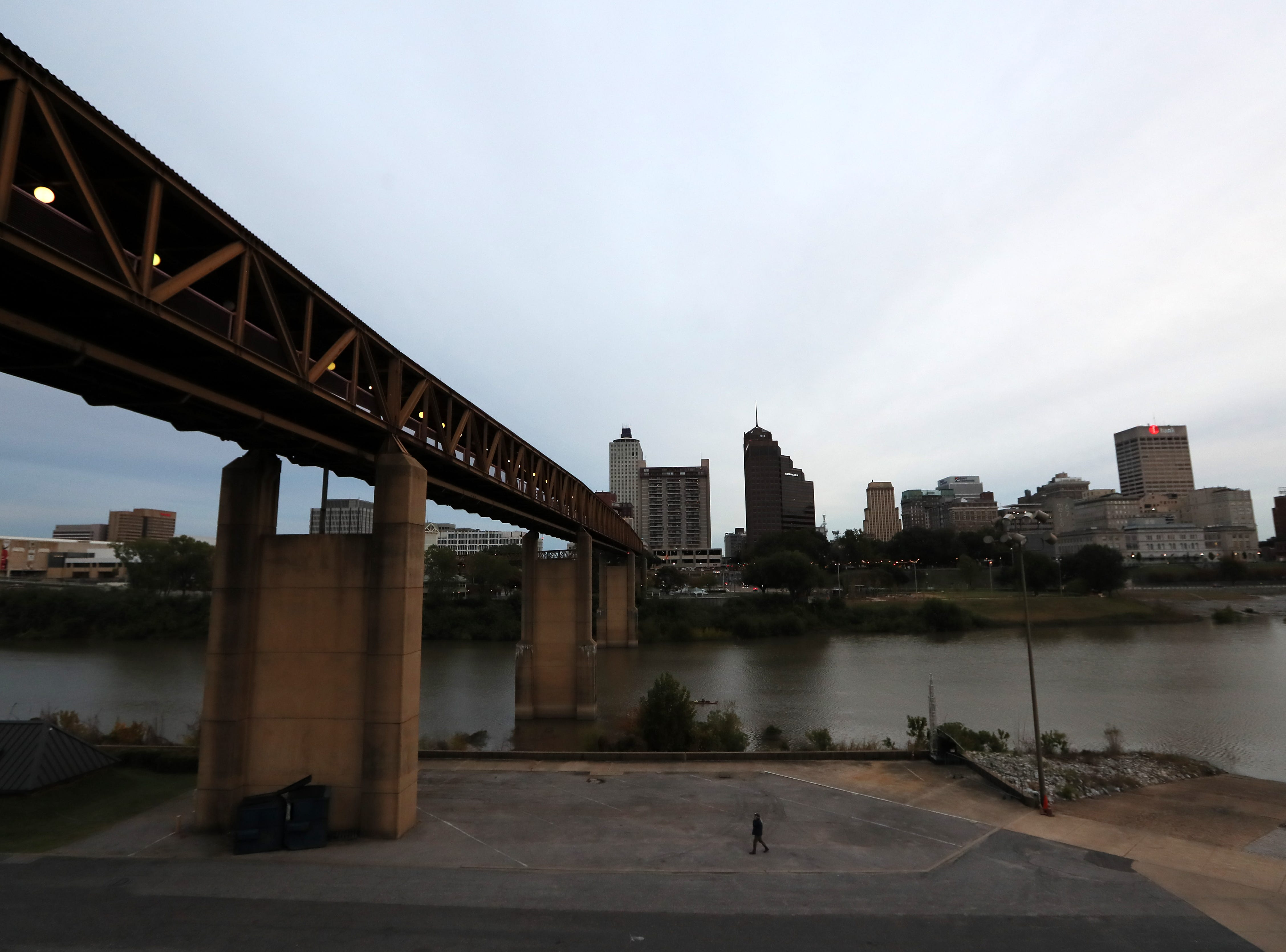 The 9:01: Huge Downtown project Union Row showcases Memphis momentum