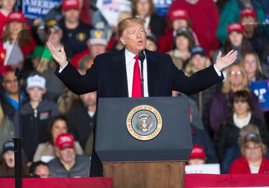 Mjs Trump 18 Hoffman Jpg Trump