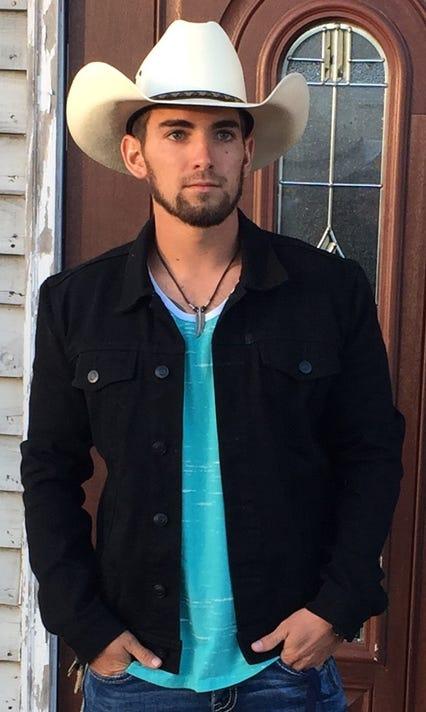 Brandonleewaugh