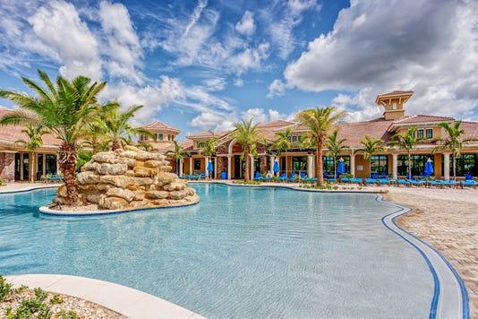 101918 D Khov Parkland Club Pool