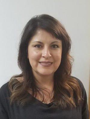 Angie Barrios-Testa