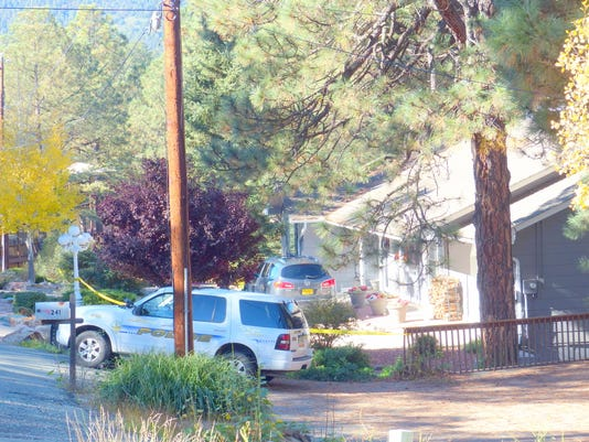 ruidoso fatal shooting