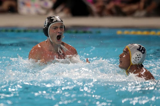 Del Xavier V Lq Water Polo003