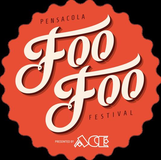 Foofoo Cmyk Logo Final