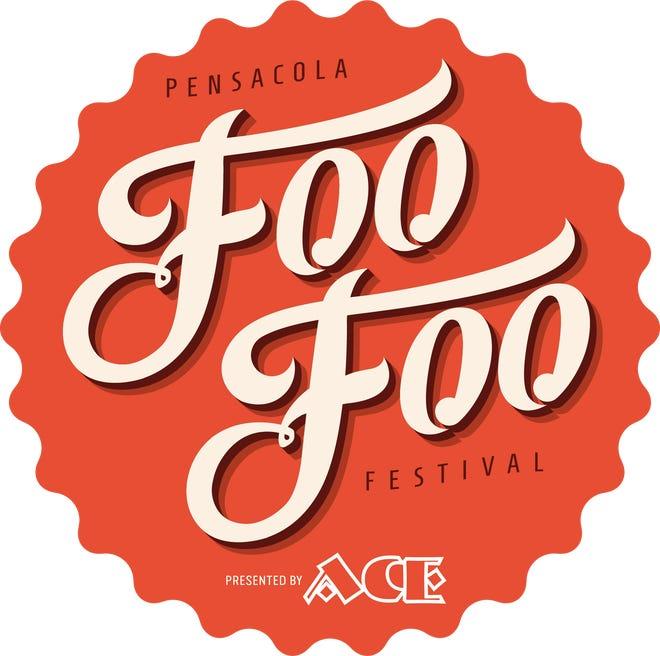 The Pensacola Foo Foo Festival will be Nov. 1-12, 2018.