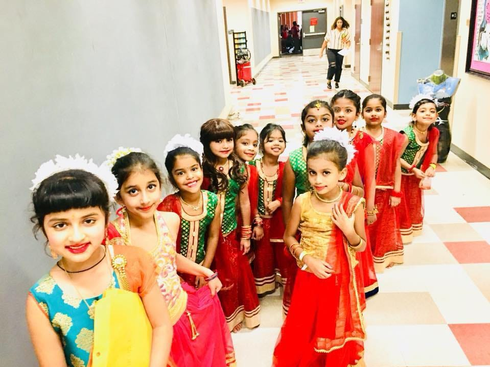 Nov. 10: Discover India 2018 Take part in the signature annual event of the India Association, which offers cultural shows and authentic food. | Details: 11 a.m.-6 p.m. Saturday, Nov. 10. Scottsdale Civic Center Park, 3939 N. Drinkwater Blvd. Free. phoenixindiaassociation.org.