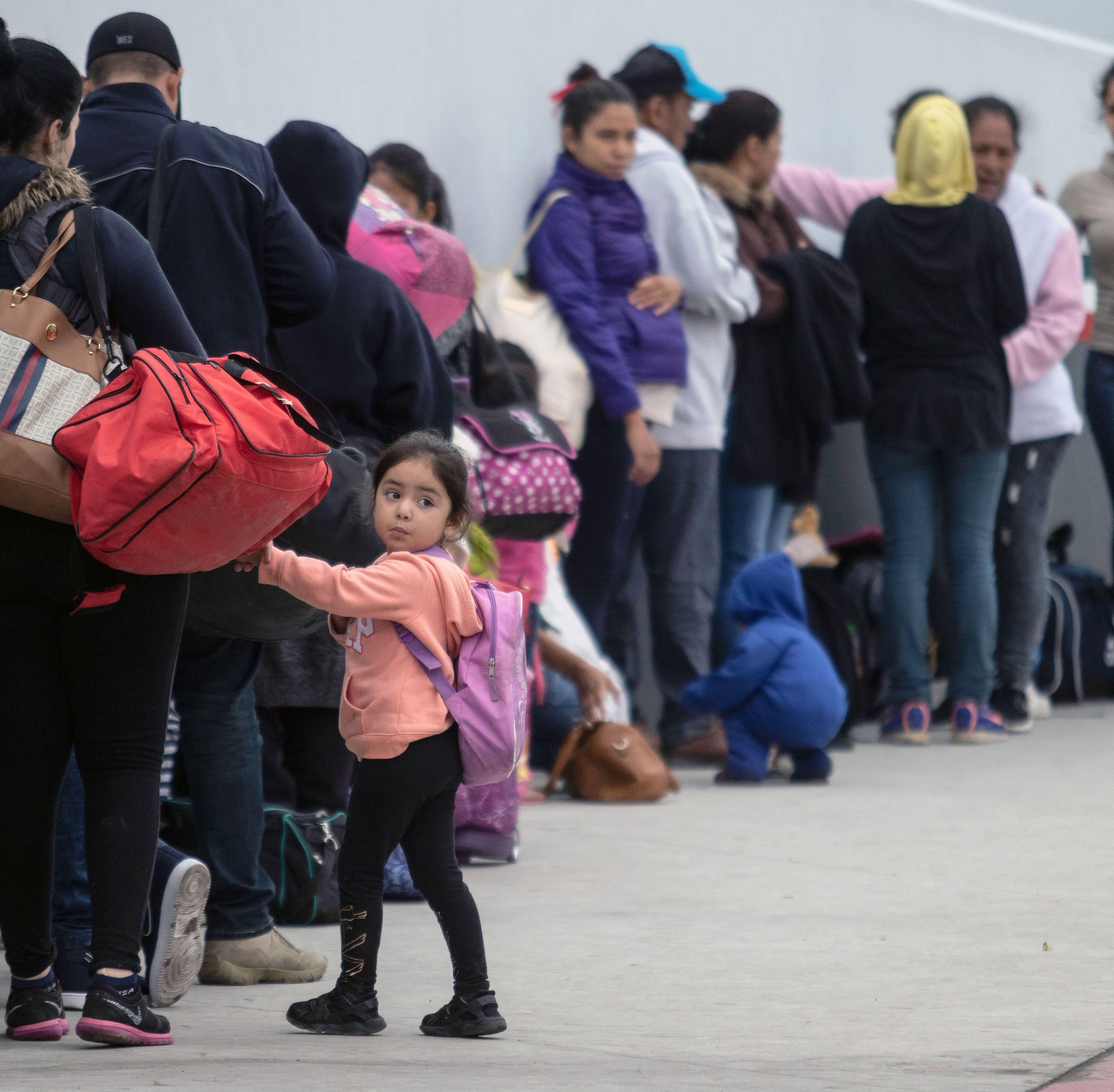 EEUU invertirá 10,600 mdd en México y Centroamérica para desalentar migración