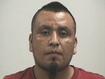 STILL WANTED: Voltaire Caballero, 33, Hispanic male, 5-6, 160 pounds. Warrant: Operating while intoxicated. Anyone with information about any of the wanted people should call Richmond Police Department at (765) 983-7247.