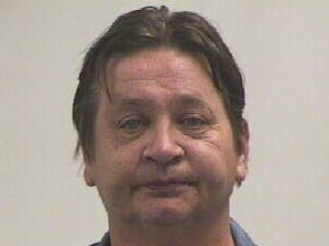 STILL WANTED: Stanley Pruett, 59, white male, 6-1, 220 pounds. Warrant: Failure to appear for habitual traffic violator, operating while intoxicated endangerment and operating a s a habitual substance abuser. Anyone with information about any of the wanted people should call Richmond Police Department at (765) 983-7247.