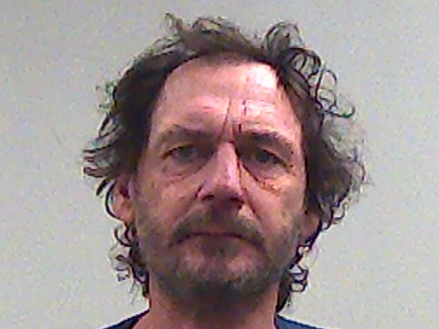 STILL WANTED: Leonard A. Thomas, 54, white male, 6-0, 175 pounds. Warrant: Failure to appear for battery resulting in bodily injury. Anyone with information about any of the wanted people should call Richmond Police Department at (765) 983-7247.