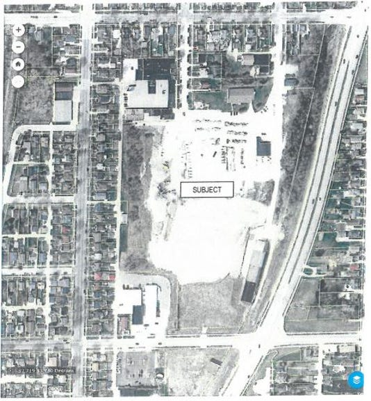 Sheboygan OKs rezone to allow more apartments on south side