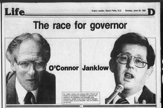 Argus Leader Sun Jun 20 1982