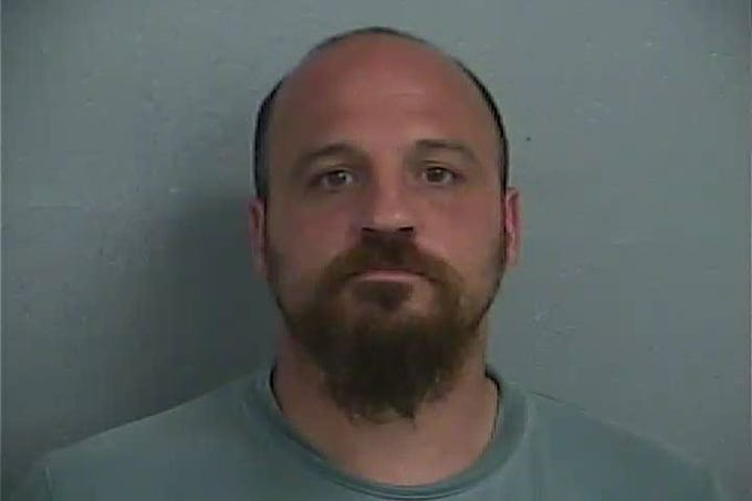 DEA busted one of Southwest Missouri's largest meth rings ...