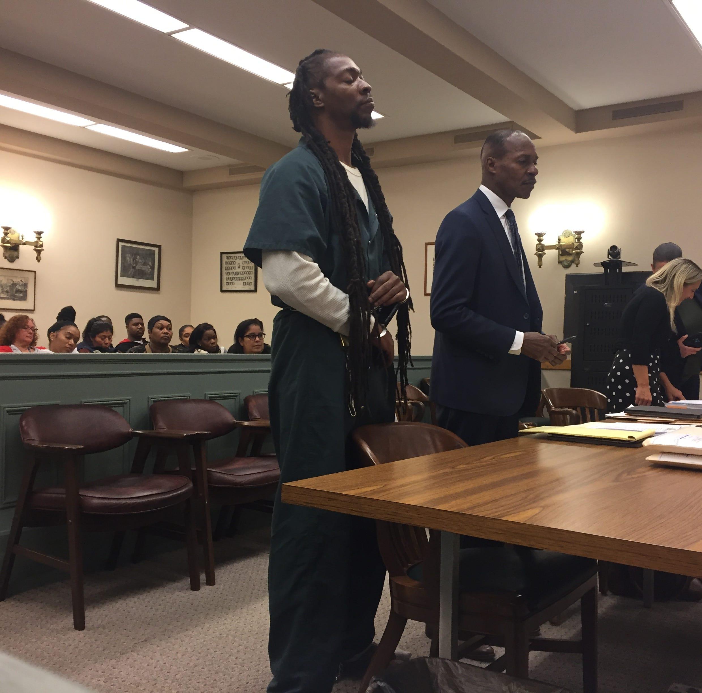 6 in Millville murder case set for arraignment