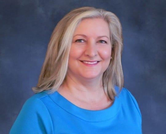 Lynn Paxson, owner of Oasis Senior Advisors Delaware.