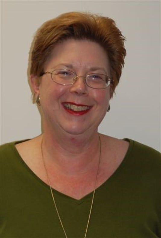 Elisa Diller