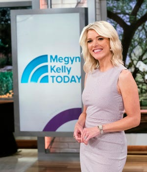 "Could ""Megyn Kelly Today"" be off the air after just a year?"